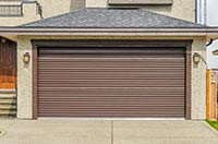 All County GarageDoor Service Nashville, TN 615-667-6054