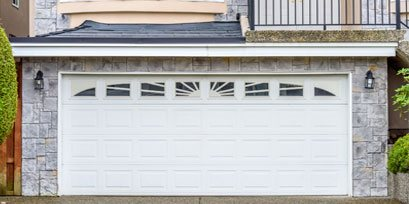 All County GarageDoor Service, Nashville, TN 615-667-6054